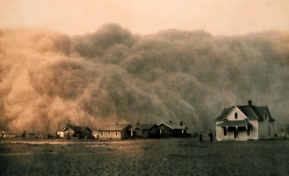 dust-bowl-7