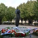 2011 09 19 Invalides Michel POURNY (381).JPG