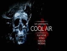 فيلم Cool Air