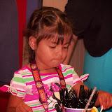 Jaidens Birthday Party - 115_7329.JPG