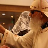 Covenant Thursday 2011 - IMG_3636.JPG