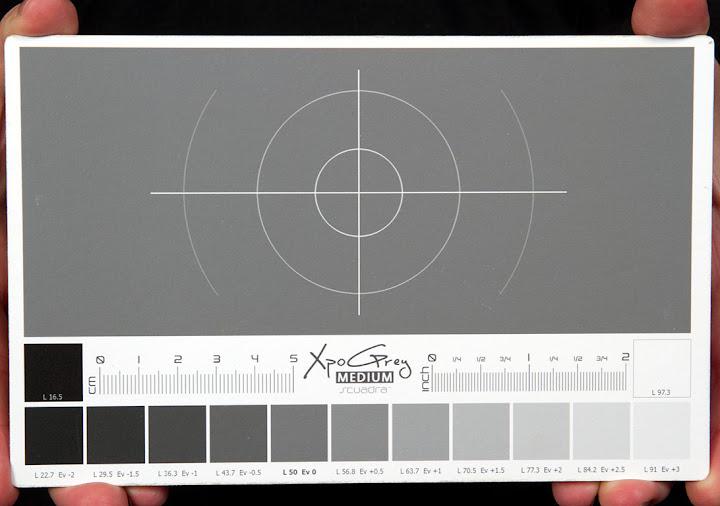 Etalonnage d'écran(s) - Page 3 Charte%2520BdB%2520studio%2520fond%2520noir