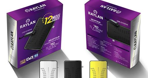 سوفتوير جهاز RAYLAN TLX100 بتاريخ image.png