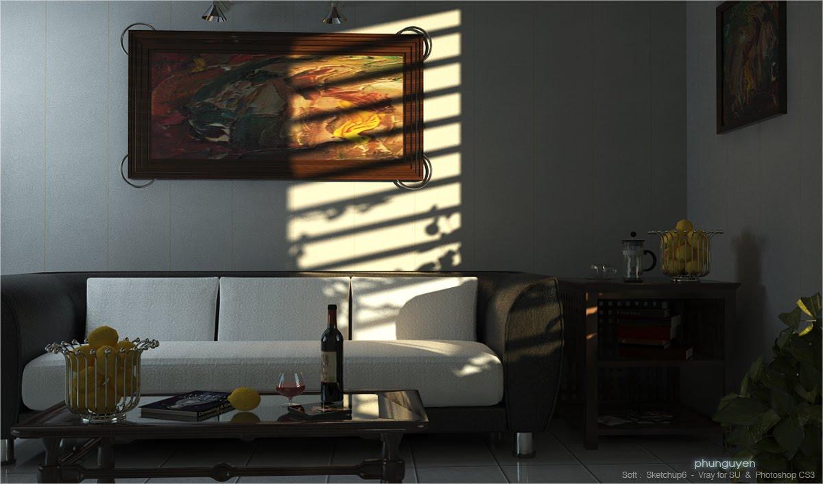 PhunguyenVFS | Gallery Ide%252002%2520copy