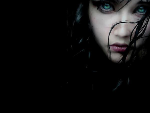 Te Observo, Demons 2
