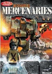 MechWarrior 4: Mercenaries - Review-Walkthrough By Laurel Delude