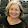 Nancy Wozny's profile photo