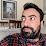Basharat Ali's profile photo