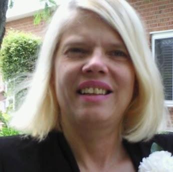 Julia Adkins