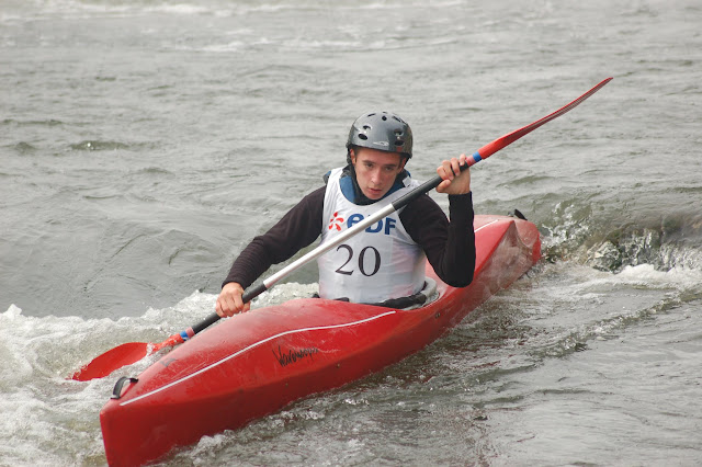 Ch France Canoe 2012 Descente Louviers - France%2BCanoe%2B2012%2BDescente%2B%252810%2529.JPG