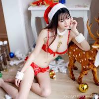 [XiuRen] 2014.12.24 No.259 孔一红 0075.jpg