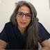 """Secretária de Saúde de Porto Seguro contesta governo baiano: """"Aqui não tem colapso"""""""