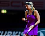 Petra Kvitova - 2016 Porsche Tennis Grand Prix -DSC_7867.jpg