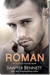 Roman-7322