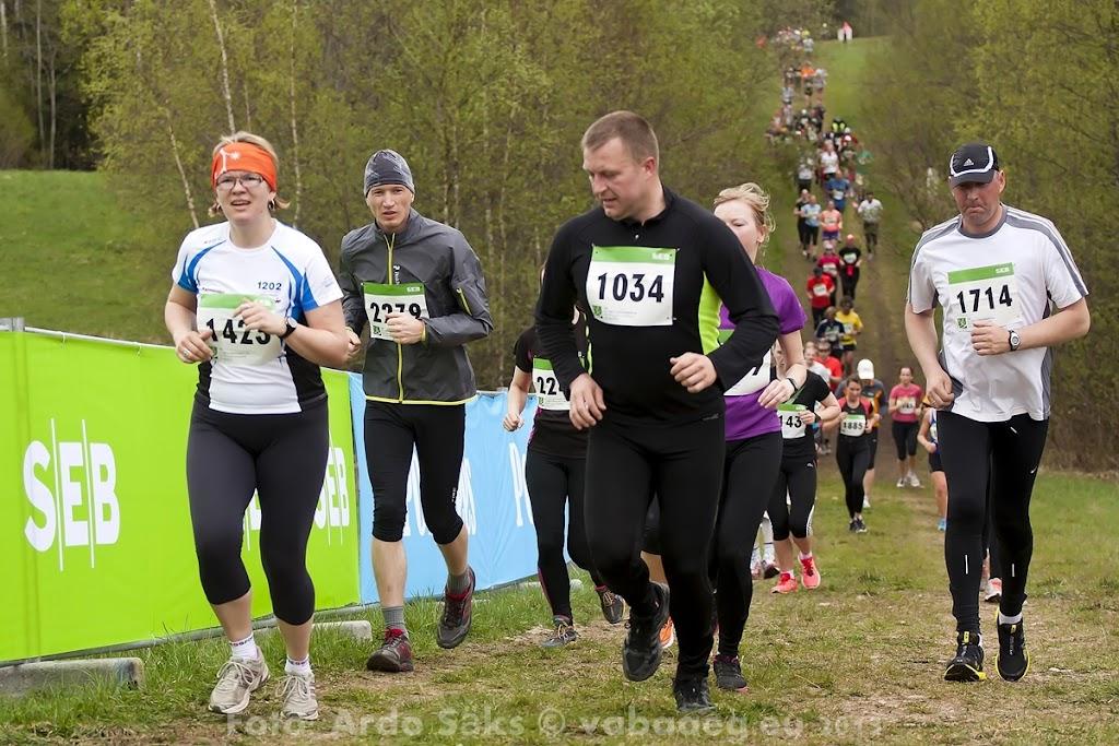 2013.05.12 SEB 31. Tartu Jooksumaraton - AS20130512KTM_272S.jpg