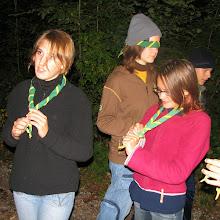 Prehod PP, Ilirska Bistrica 2005 - picture%2B040.jpg