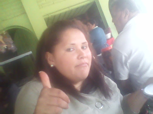 Maricela Lemus Photo 13