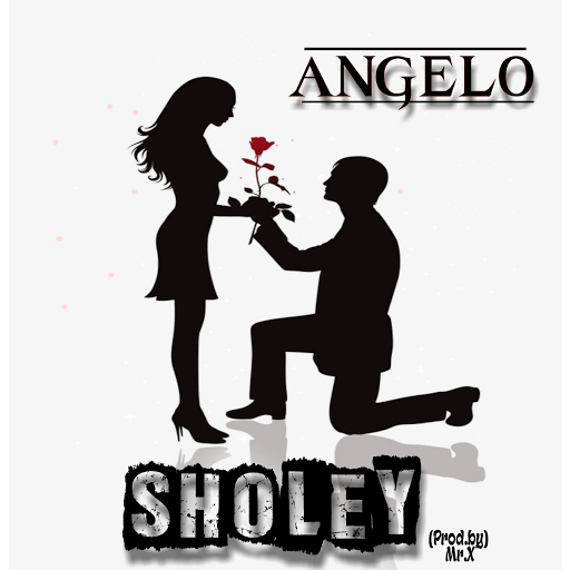 MUSIC : ANGELO - SHOLEY (DOWNLOAD MP3)