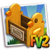 Farmville 2 duck crate farmville 2 cheats
