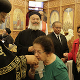 H.H Pope Tawadros II Visit (4th Album) - _09A9525.JPG