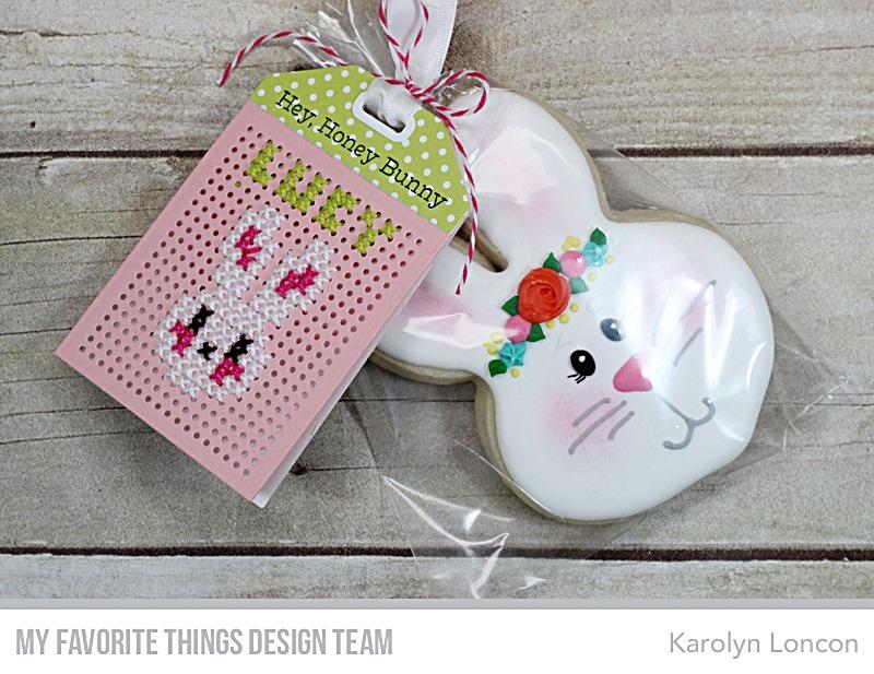 [KKL_MAR0918-Easter-Cross-Stitch-Bunny-Face%5B4%5D]
