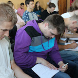 Citi studentu Jāņi 2015, Rencēni - IMG_9039.JPG