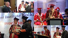 4th Annual Convocation 16.jpg
