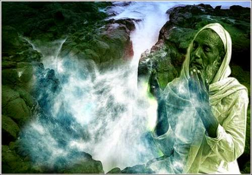 True Mystics Are Great Men Of Action Henri Bergson
