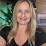 Morgana Guerra's profile photo