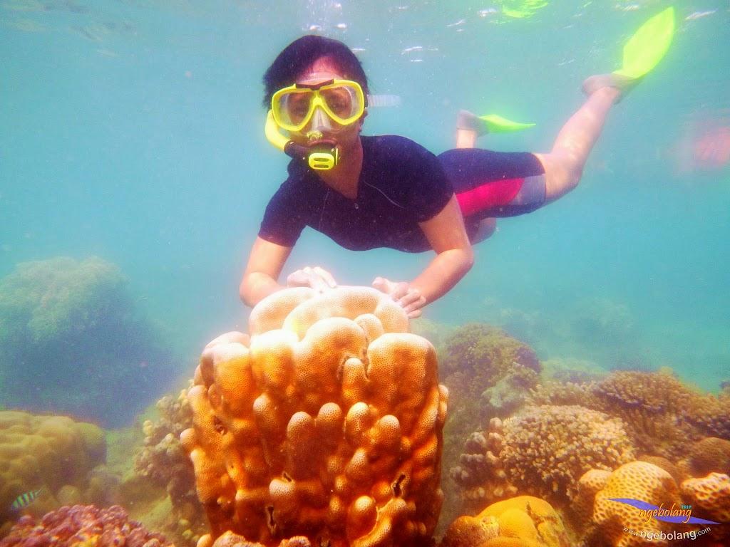 ngebolang-trip-pulau-harapan-wa-7-8-09-2013-23