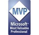 MS MVP