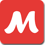 Meete - Food & Drink deal Icon