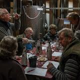 Dégustation des 2016 chardonnay et chenin sec et ... présentation de Freddy, le repreneur. guimbelot.com - 2017-11-18%2BD%25C3%25A9gustation%2Bdes%2B2016%2Bchardonay%2Bet%2Bchenin%2Bsec-114.jpg