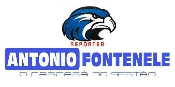 FUNCIONÁRIO DÁ PREFEITURA DE INDEPENDÊNCIA FOI AGREDIDO DURANTE TRABALHO