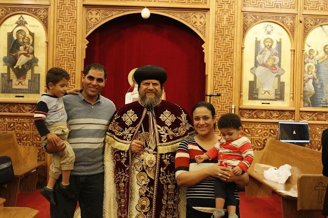 His Eminence Metropolitan Serapion - St. Mark - _MG_0614.JPG
