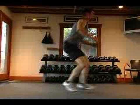 Tony Horton Plyo Legs Exercises, Tony Horton