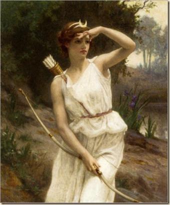 Diana cazadora _guillaume_seignac_thumb