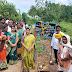 गावखेड्यांच्या विकासाला प्राध्यान्य जिल्हा परिषद अध्यक्षा सौ. संध्या गुरनुले यांचे प्रतिपादन. #Pombhurna