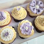 Lilac cupcakes 1.JPG
