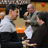 Adios Sister Maria Soledad - IMG_7883.JPG