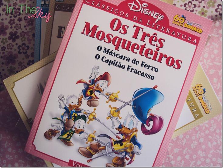 classicos da literatura 03