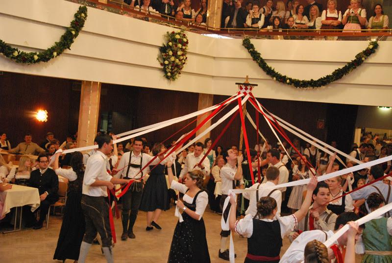 Landjugendball Tulln2010 025
