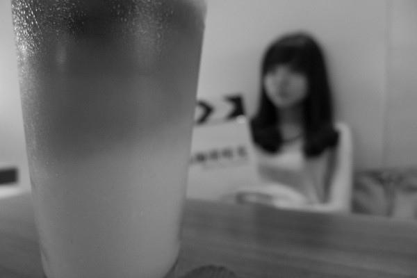 光點華山+咖啡館+有點文青的地方+菜單Menu價位 @ 欣晴。美食旅遊分享