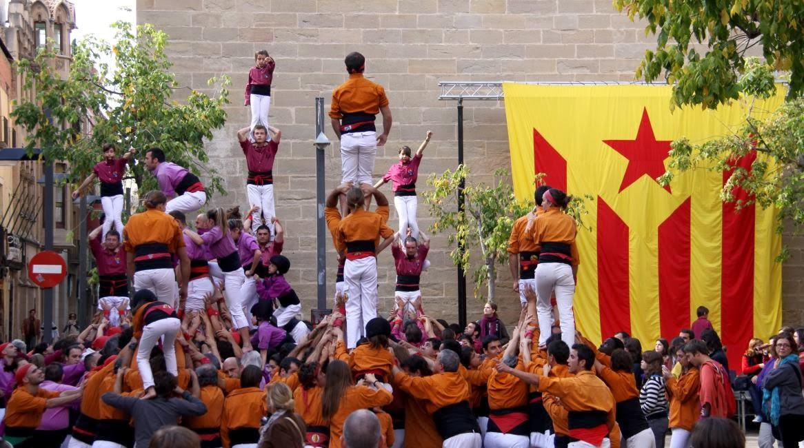 Igualada 23-10-11 - 20111023_550_Vd5_CdL_Igualada.jpg