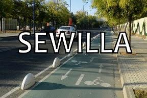 Sewilla - Hiszpania
