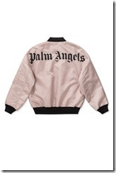 25 PALM ANGELS FW18-19 RTW STILL