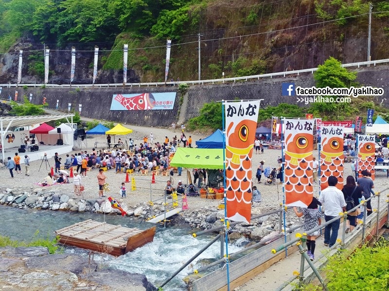 carp-fish-flag-fes-09