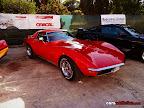 Chevrolet Corvette Third generation-C3 (1968–1982)