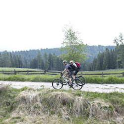 Karersee Singletrail Tour 01.06.17-1517.jpg