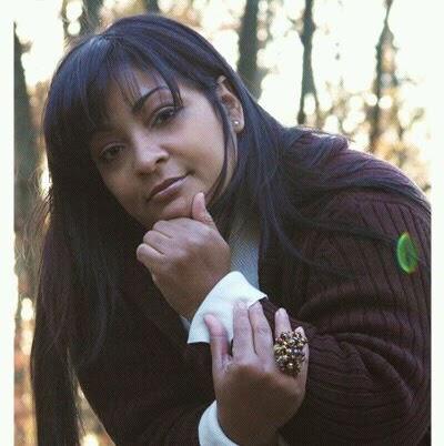 Juanita Ortiz